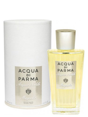 Acqua di Parma Aqua Magnolia 125ml EDT