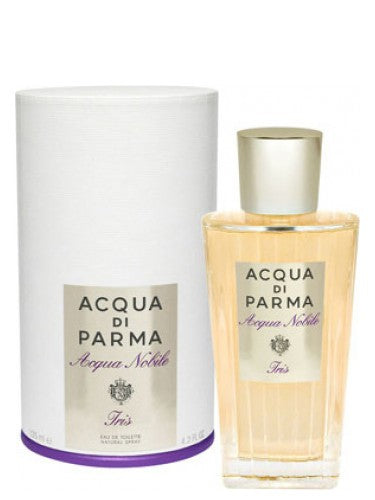 Acqua di Parma Nobile Iris 125ml EDT