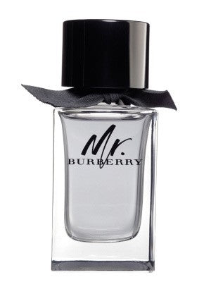 Burberry Mr Burberry 100ml EDP