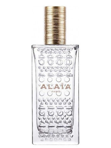 Alaia Paris Blanche 100ML EDP