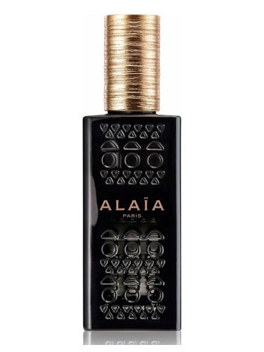 Alaia Paris 100ML EDP