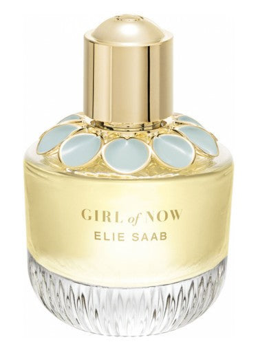 ELIE SAAB Girl of Now 50ml EDP