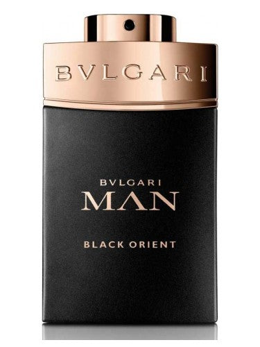 Bvlgari Man in Black Orient 60ml EDP