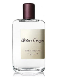 Atelier Cologne Musk Imperial 200ml Cologne Absolue
