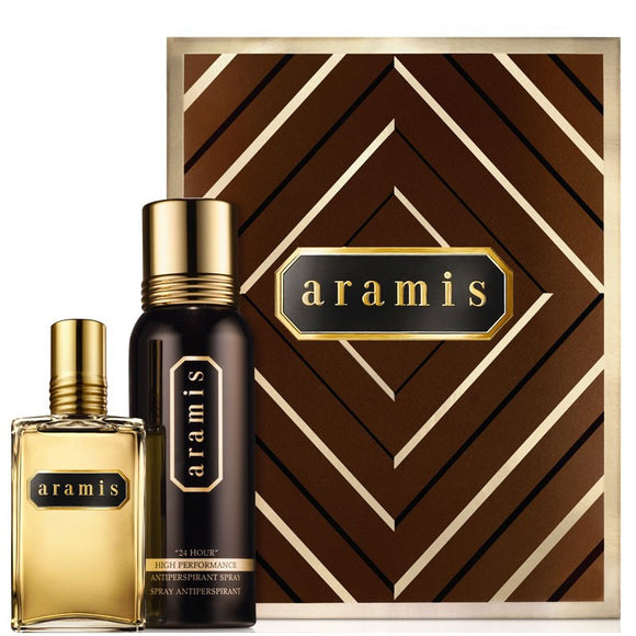 Aramis 60ml Gift Set