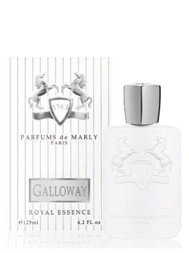 Parfums De Marly Galloway 125ml EDP