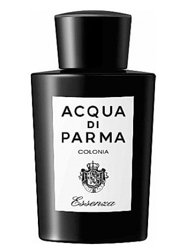 Acqua di Parma Essenza di Colonia 180ml EDC
