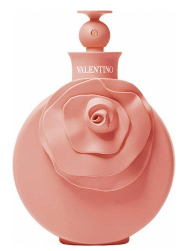 Valentino Valentina Blush 80ml EDP