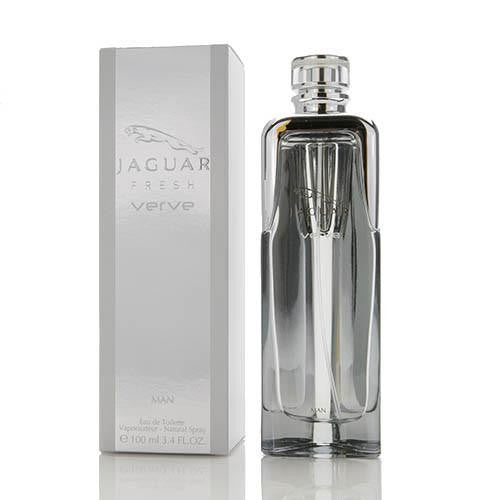 Jaguar by Jaguar 100ml EDT