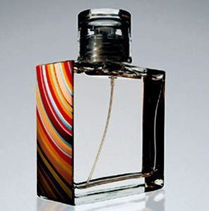 Paul Smith Extreme 100ml EDT