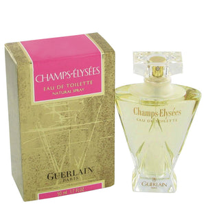 Guerlain Champs Elysees 100ml EDT