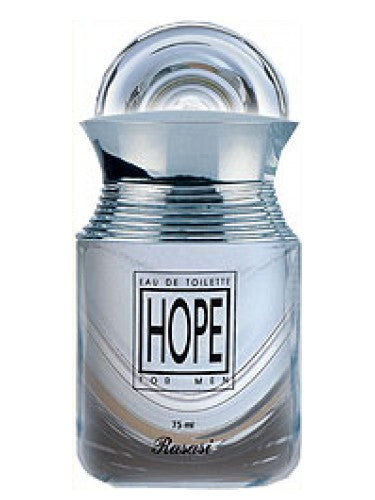 Rasasi Hope Man 75ml
