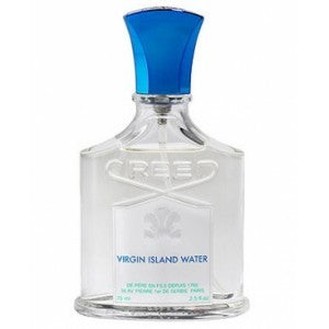 Creed Virgin Island Water 50ml EDP