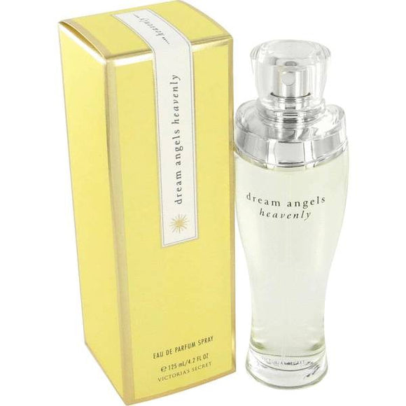 Victoria`s Secret Dream Angel Heavenly 125ml EDP