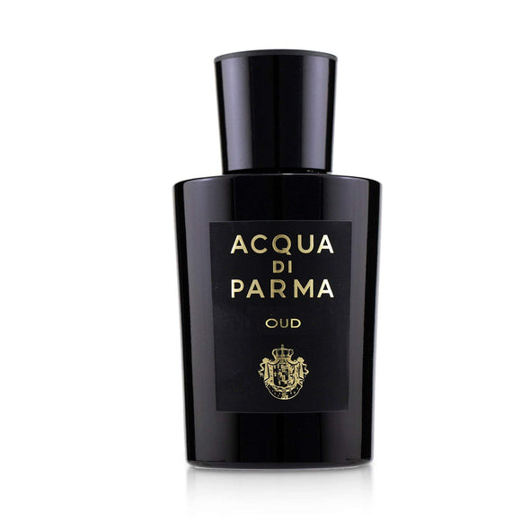 Acqua di Parma Oud 100ml EDC