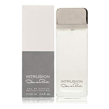 Oscar de la Renta Intrusion 100ml EDP
