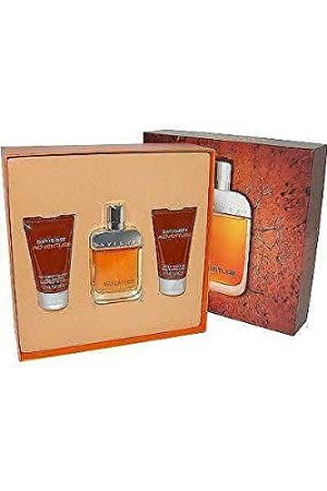 Davidoff adventure 50ml EDT Gift Set