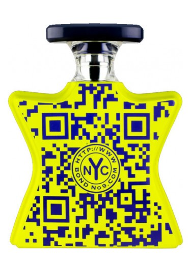 Bond No.9.com 100ml EDP