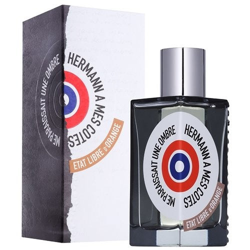 ETAT LIbre d' Orange Archives 69-100ml