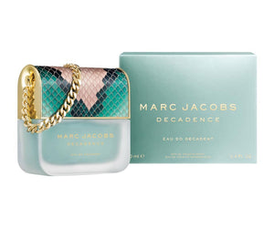 Marc Jacobs  Decadence Eau So Decadent 100ml EDT