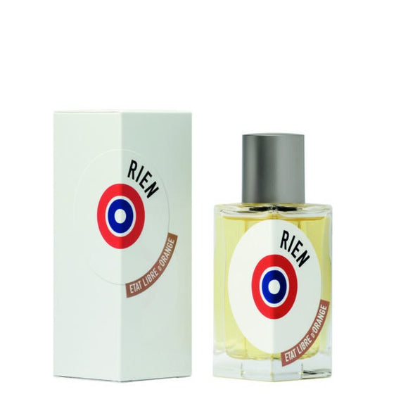 ETAT Libre d'Orange Rien 100ml