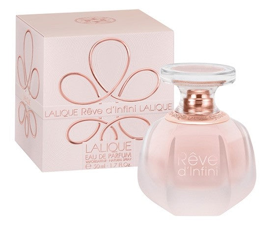 Lalique Reve d Infini EDP Spray 50ml