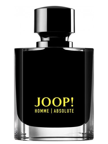 Joop! Homme Absolute 80ml EDP
