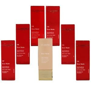 CLARINS FLASH BALM SET(HAND&NAIL,MOISTURE RICH,CLEANSER,HYDRA ESSENTIEL,EYE GEL)