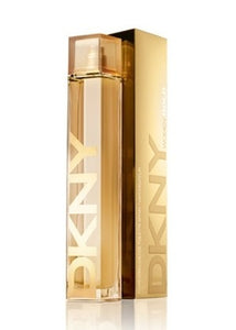 DKNY Gold  100 ml EDT