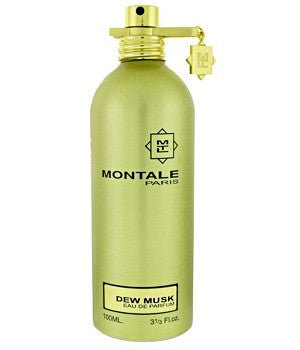 Montale Dewmusk 100 ml EDP