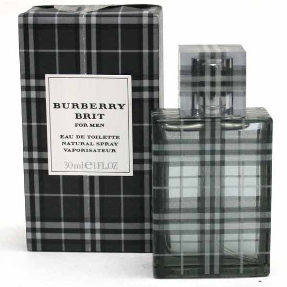 Burberry Brit  ,100  ml EDT