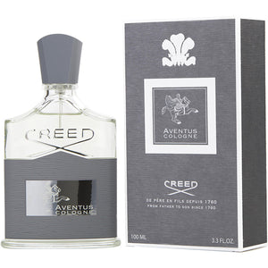 NEW Creed Aventus Cologne 100ml EDP