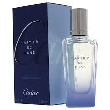 Cartier De Lune 75ml EDT