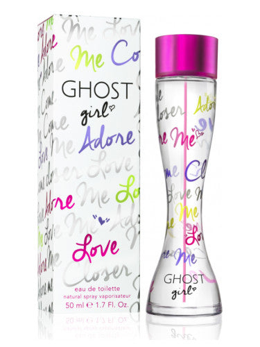 Ghost Girl 100ml EDT