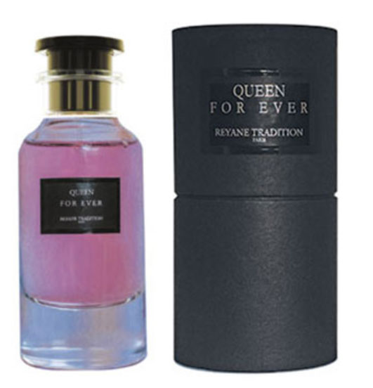 Reyane Tradition Queen For Ever 85ml EDP