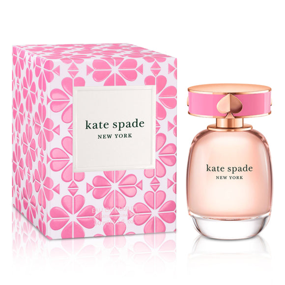 Kate Spade New York 100ml EDP