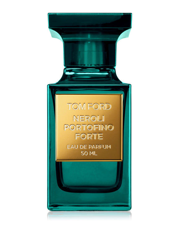 Tom Ford Neroli Portofino Forte 50ml EDP