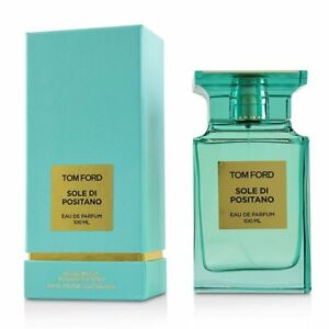 Tom Ford Sole Di Positano 100ml EDP