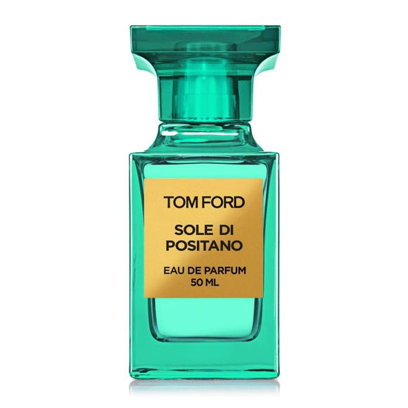 Tom Ford Sole Di Positano 50ml EDP
