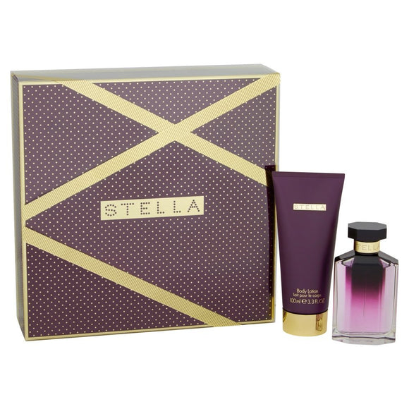 Stella McCartney Stella 50ml EDP Gift Set