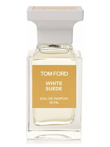 Tom Ford White Suede 100ml EDP
