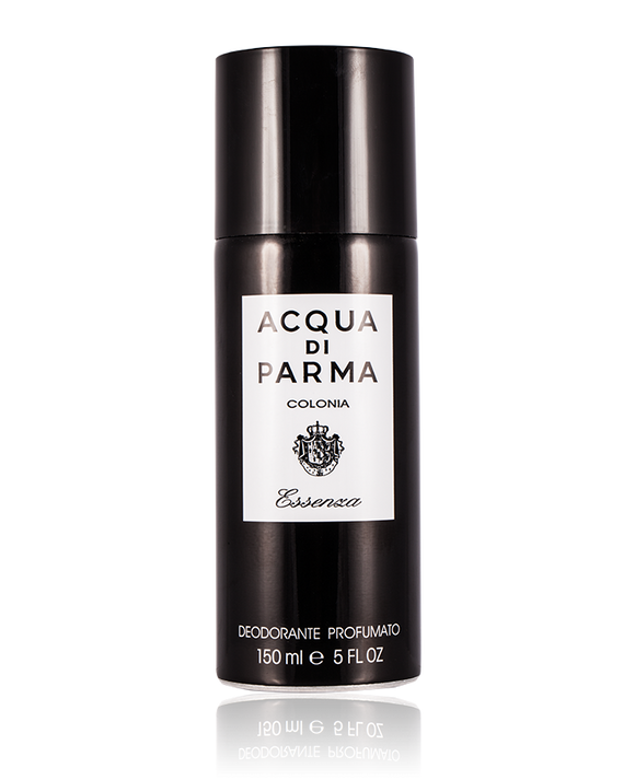 Acqua di Parma Essenza di Colonia 150ml DEO Spray