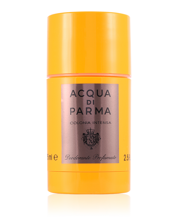 Acqua di Parma Colonia Intensa 75ml DEO Stick