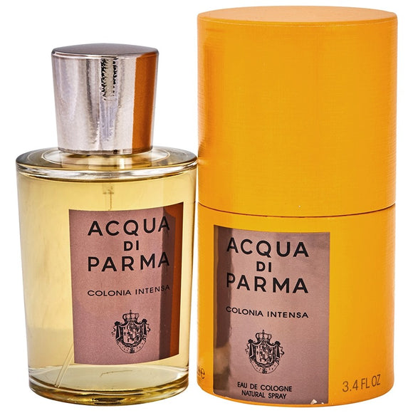Acqua di Parma Colonia Intensa 100ml EDC