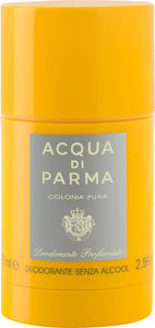 Acqua di Parma Colonia Pura 75ml DEO Stick