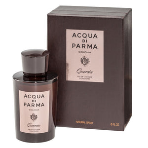 Acqua di Parma Colonia Quercia 180ml EDC