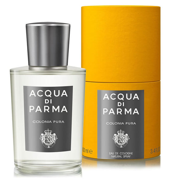 Acqua di Parma Colonia Pura 100ml EDC