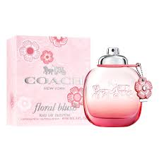 Coach Floral Blush 100ml EDP