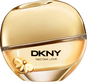 DKNY Nectar Love 100ml EDP