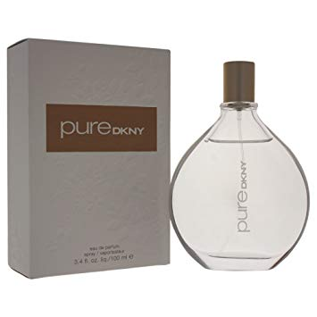 DKNY Pure  Drop Of Vanilla 100ml EDP